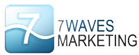 Seven Waves Marketing